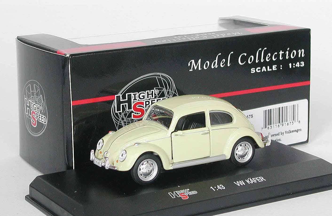 coccinelle volkswagen miniature